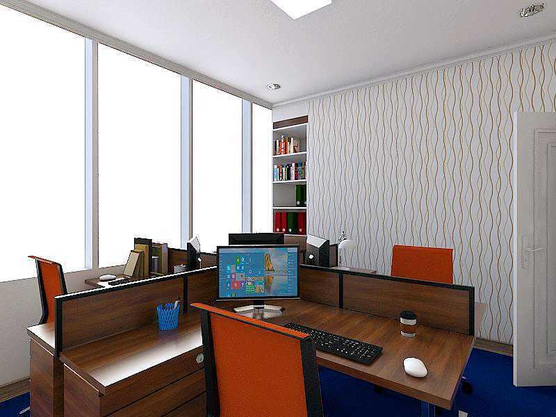 Ananda Ardiansyah Architect's Travel Office Makassar, Kota Makassar, Sulawesi Selatan, Indonesia Makassar, Kota Makassar, Sulawesi Selatan, Indonesia Working Station  48776