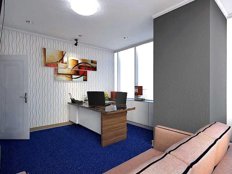 Ananda Ardiansyah Architect's Travel Office Makassar, Kota Makassar, Sulawesi Selatan, Indonesia Makassar, Kota Makassar, Sulawesi Selatan, Indonesia Workroom  48777