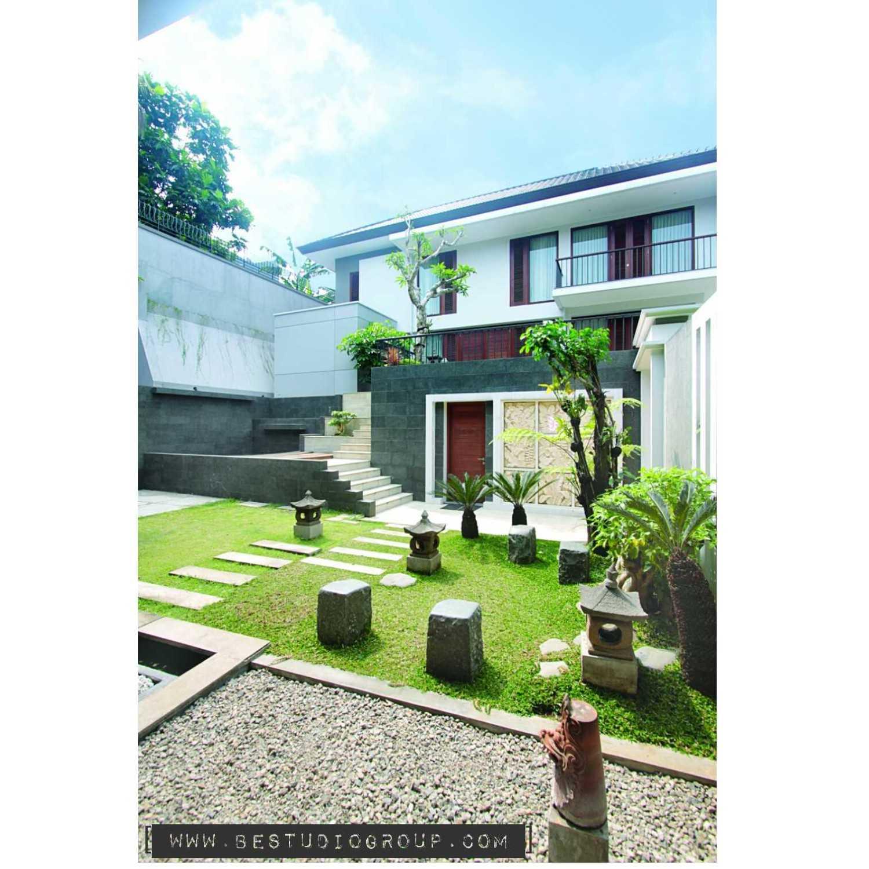Best Group Design Studio Sukamulya House Sukamulya, Cinambo, Kota Bandung, Jawa Barat, Indonesia Sukamulya, Cinambo, Kota Bandung, Jawa Barat, Indonesia Best-Group-Design-Studio-Sukamulya-House  49890