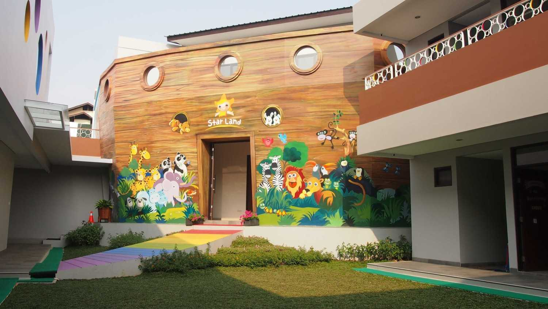 Jasa Arsitek BEST GROUP DESIGN STUDIO di Cimahi