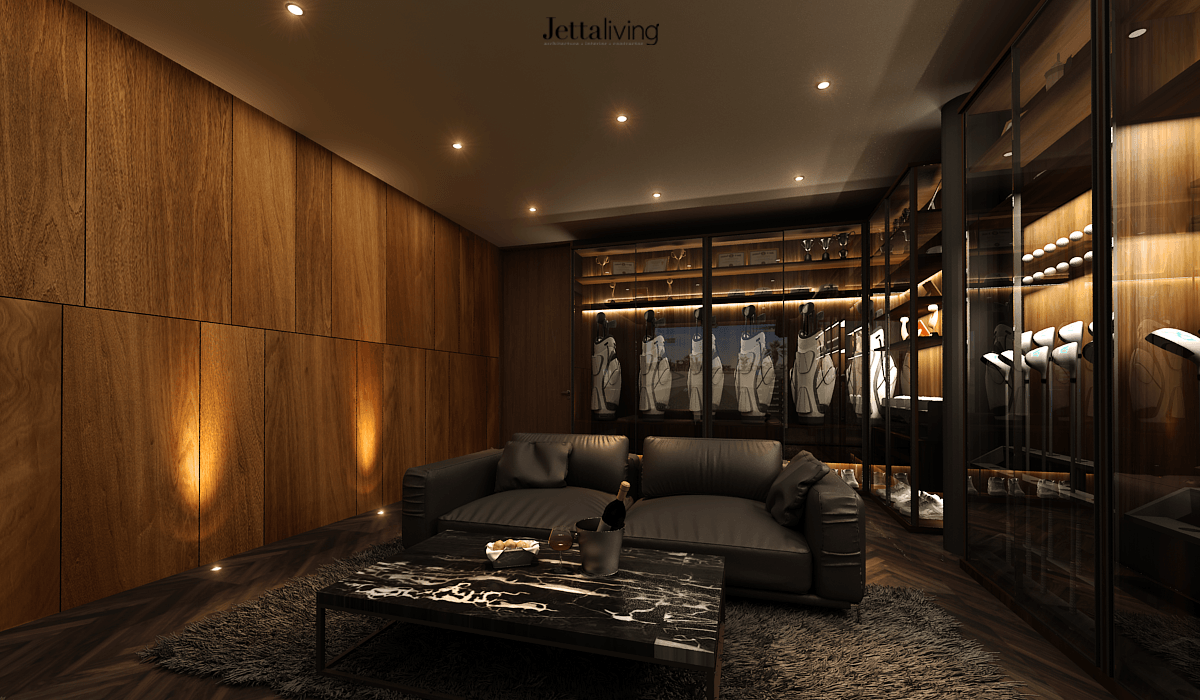 Jettaliving House In Cilandak Cilandak, Kota Jakarta Selatan, Daerah Khusus Ibukota Jakarta, Indonesia Cilandak, Kota Jakarta Selatan, Daerah Khusus Ibukota Jakarta, Indonesia Family Room  52585