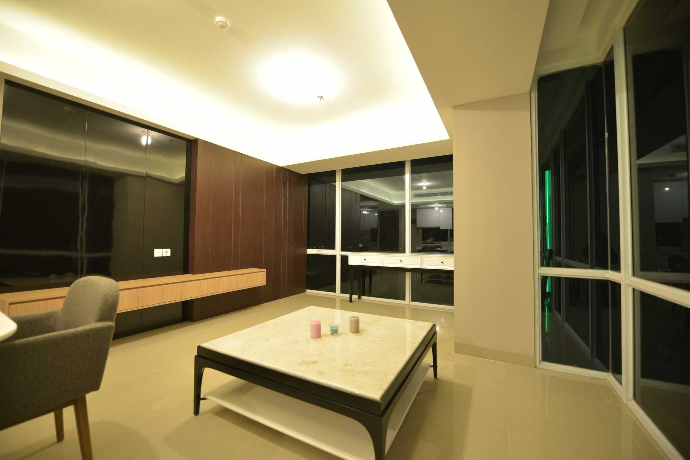 Home By Fabelio.com U Residence T2 Rt.15/rw.4, Pluit, Penjaringan, Kota Jkt Utara, Daerah Khusus Ibukota Jakarta 14450, Indonesia Rt.15/rw.4, Pluit, Penjaringan, Kota Jkt Utara, Daerah Khusus Ibukota Jakarta 14450, Indonesia U Residence T2's Interior  53353