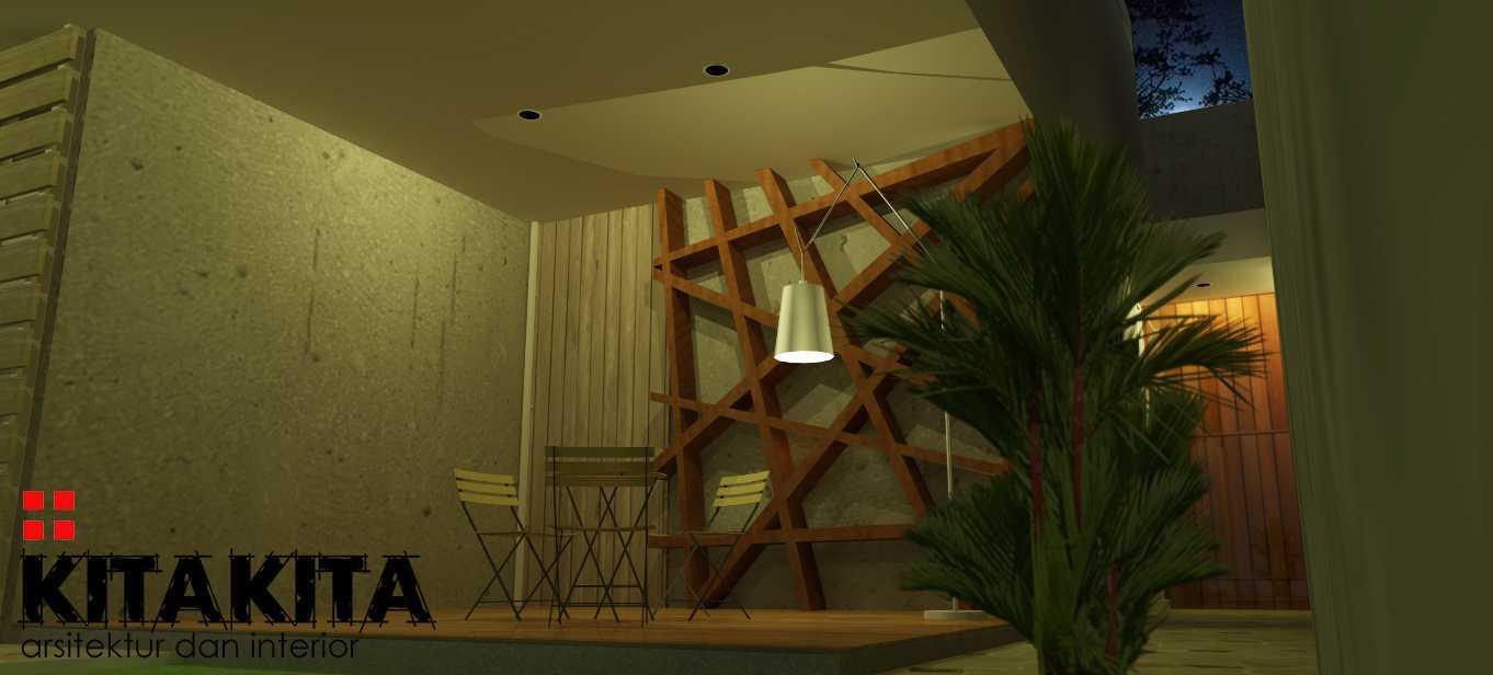 Gia Ginanjar Rumah Mrz Cilendek Bar., Bogor Bar., Kota Bogor, Jawa Barat, Indonesia Cilendek Bar., Bogor Bar., Kota Bogor, Jawa Barat, Indonesia Gia-Ginanjar-Rumah-Mrz Kontemporer 51091