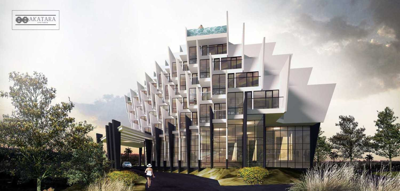 Jasa Design and Build Akatara Rupa Nusantara di Manggarai Barat