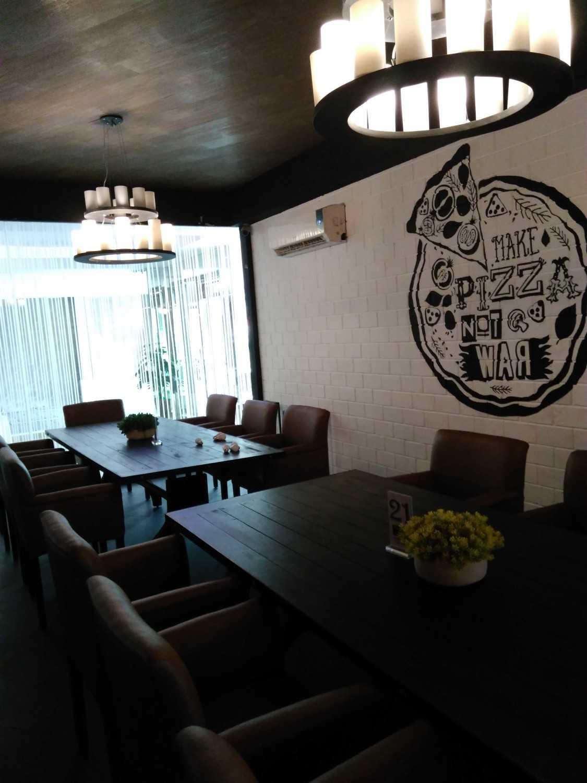Jasa Design and Build samma_architect di Tegal