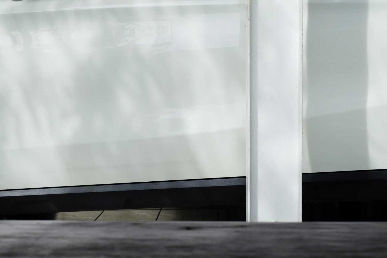 Dica Selaras Di House Jl. Maleber Utara No.125, Campaka, Andir, Kota Bandung, Jawa Barat 40184, Indonesia Jl. Maleber Utara No.125, Campaka, Andir, Kota Bandung, Jawa Barat 40184, Indonesia Dica-Selaras-Di-House  52340