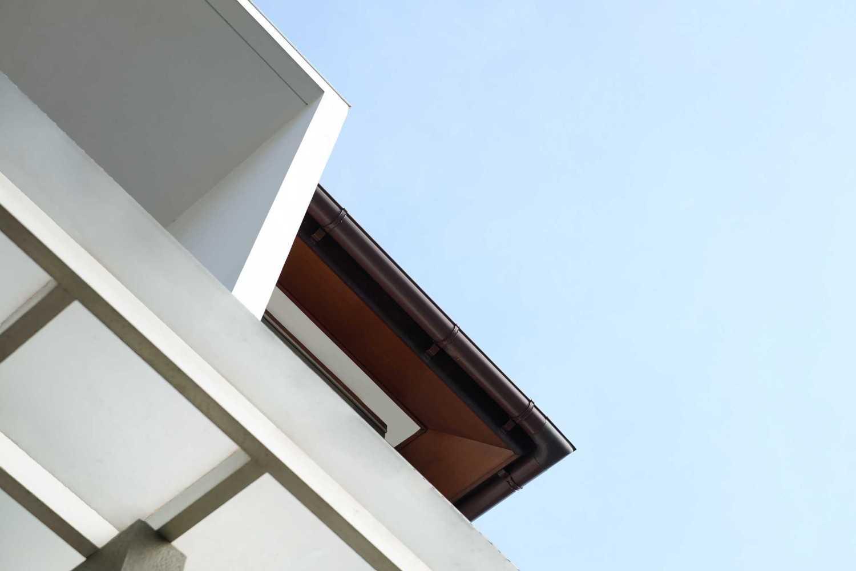 Dica Selaras Di House Jl. Maleber Utara No.125, Campaka, Andir, Kota Bandung, Jawa Barat 40184, Indonesia Jl. Maleber Utara No.125, Campaka, Andir, Kota Bandung, Jawa Barat 40184, Indonesia Dica-Selaras-Di-House  52352