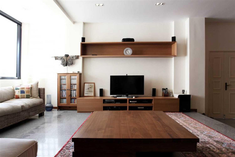 Woso Studio Penthouse In Singapore Singapura Singapura Woso-Studio-Penthouse-In-Singapore  52948