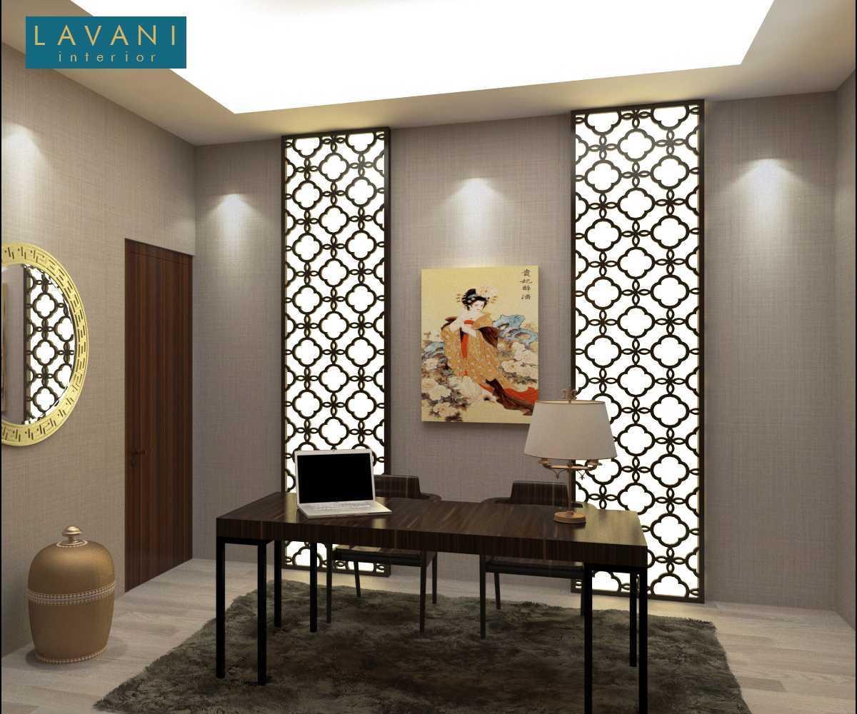 Lavani Interior Chinese Style Work Room Surabaya, Kota Sby, Jawa Timur, Indonesia Surabaya, Kota Sby, Jawa Timur, Indonesia Lavani-Interior-Chinese-Style-Work-Room  53507
