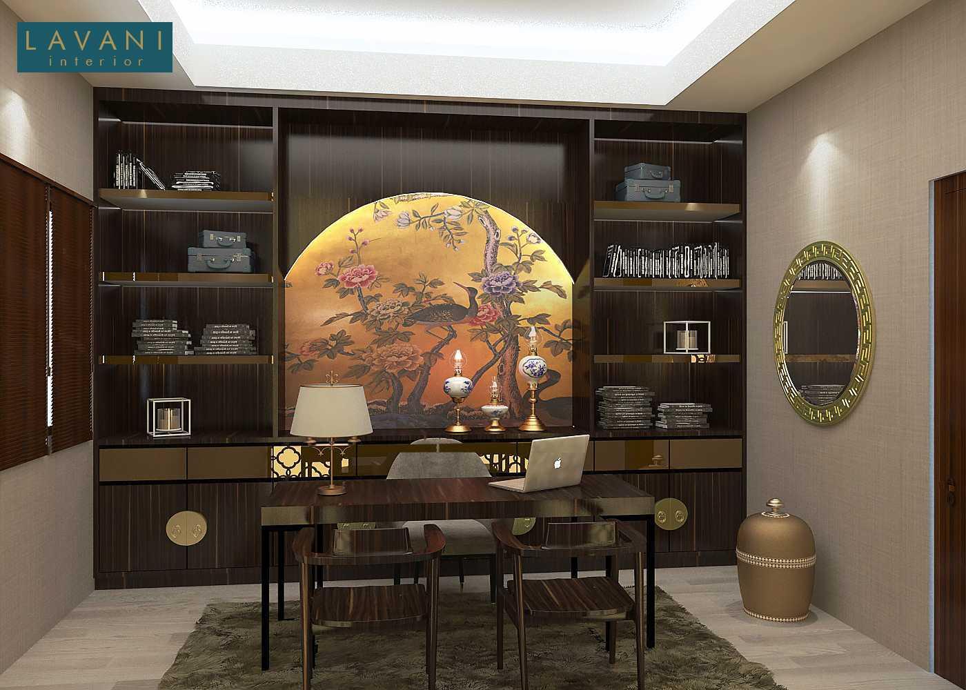 Lavani Interior Chinese Style Work Room Surabaya, Kota Sby, Jawa Timur, Indonesia Surabaya, Kota Sby, Jawa Timur, Indonesia Lavani-Interior-Chinese-Style-Work-Room  53509