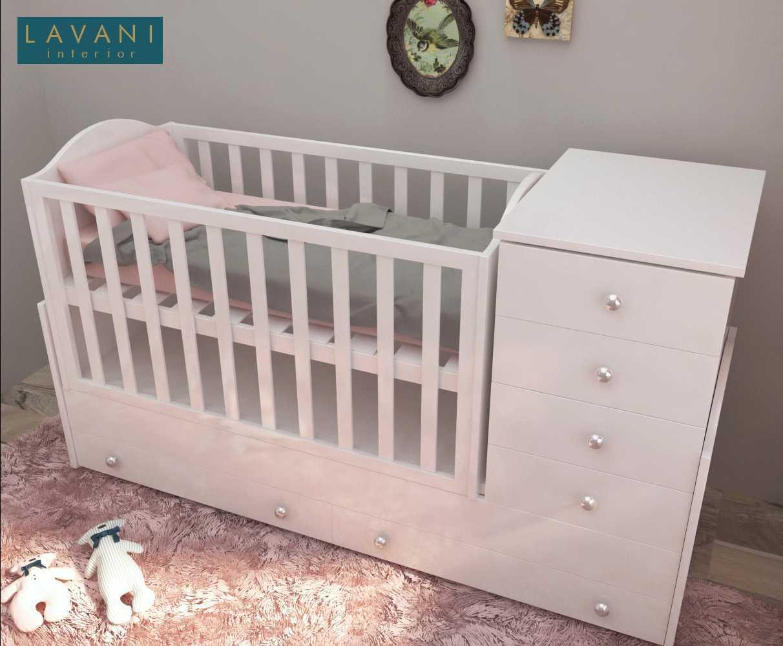 Lavani Interior Baby Room With Shabby Chic Style Surabaya, Kota Sby, Jawa Timur, Indonesia Surabaya, Kota Sby, Jawa Timur, Indonesia Lavani-Interior-Baby-Room-With-Shabby-Chic-Style  53565