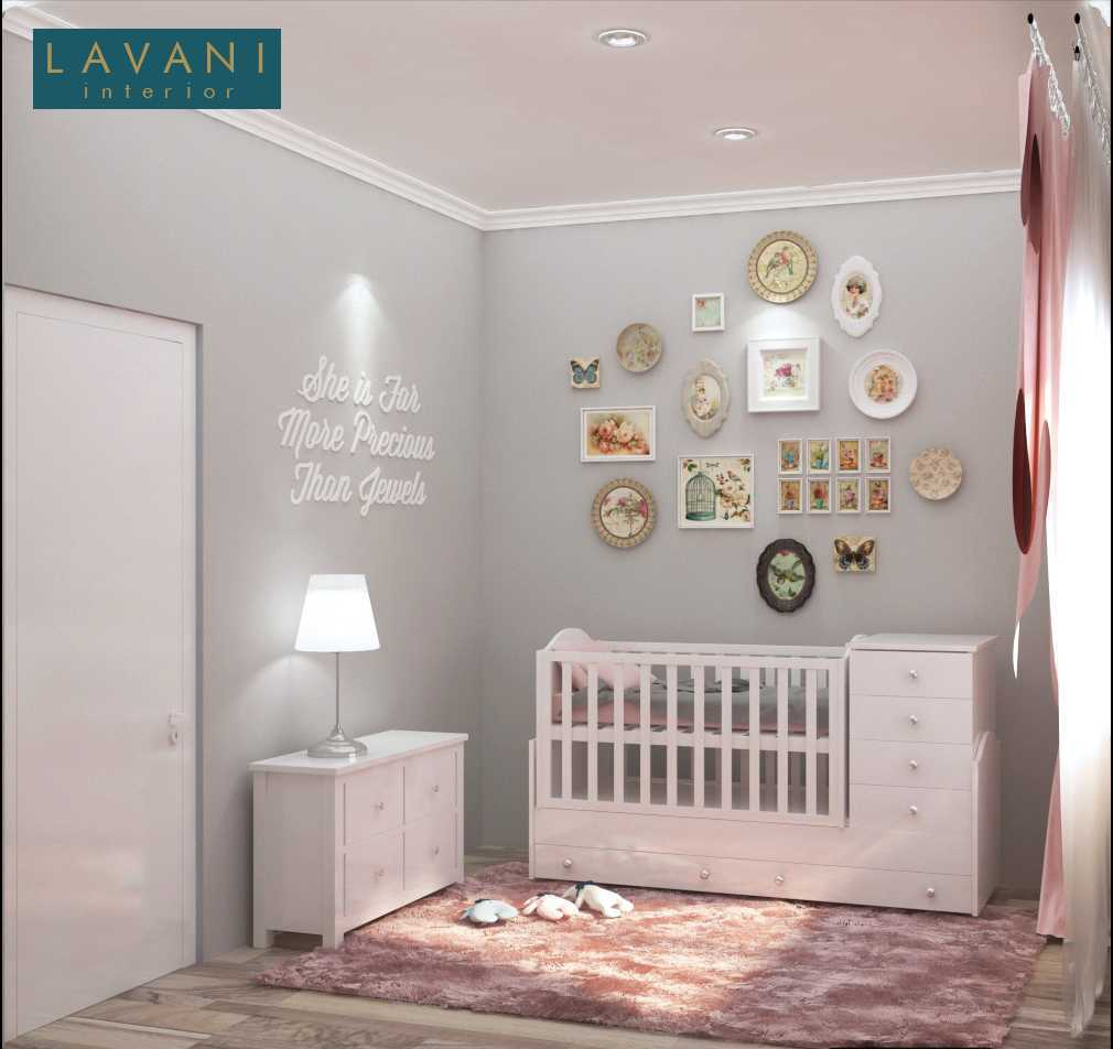 Lavani Interior Baby Room With Shabby Chic Style Surabaya, Kota Sby, Jawa Timur, Indonesia Surabaya, Kota Sby, Jawa Timur, Indonesia Lavani-Interior-Baby-Room-With-Shabby-Chic-Style  53566