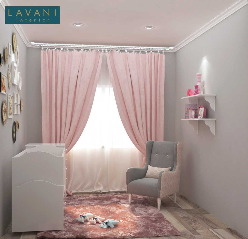 Lavani Interior Baby Room With Shabby Chic Style Surabaya, Kota Sby, Jawa Timur, Indonesia Surabaya, Kota Sby, Jawa Timur, Indonesia Lavani-Interior-Baby-Room-With-Shabby-Chic-Style  53567