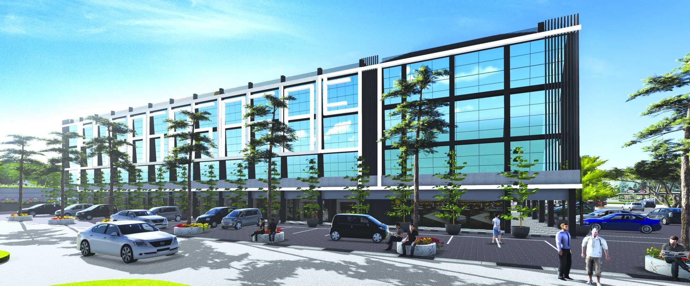 Zane Propertindo Cikarang Business Center Cikarang, Bekasi, Jawa Barat, Indonesia Cikarang, Bekasi, Jawa Barat, Indonesia Zane-Propertindo-Cikarang-Business-Center  53292