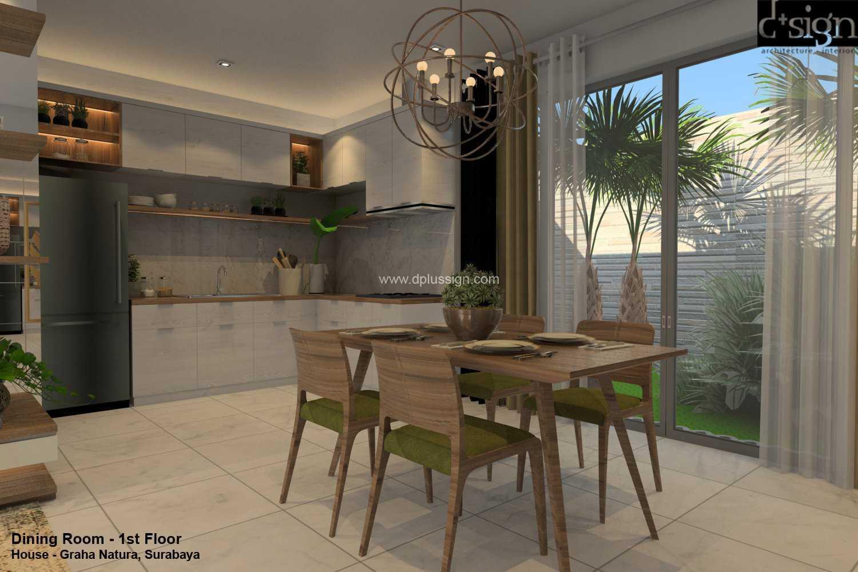 Jasa Design and Build PT. DESAIN KREASI CEMERLANG di Surabaya
