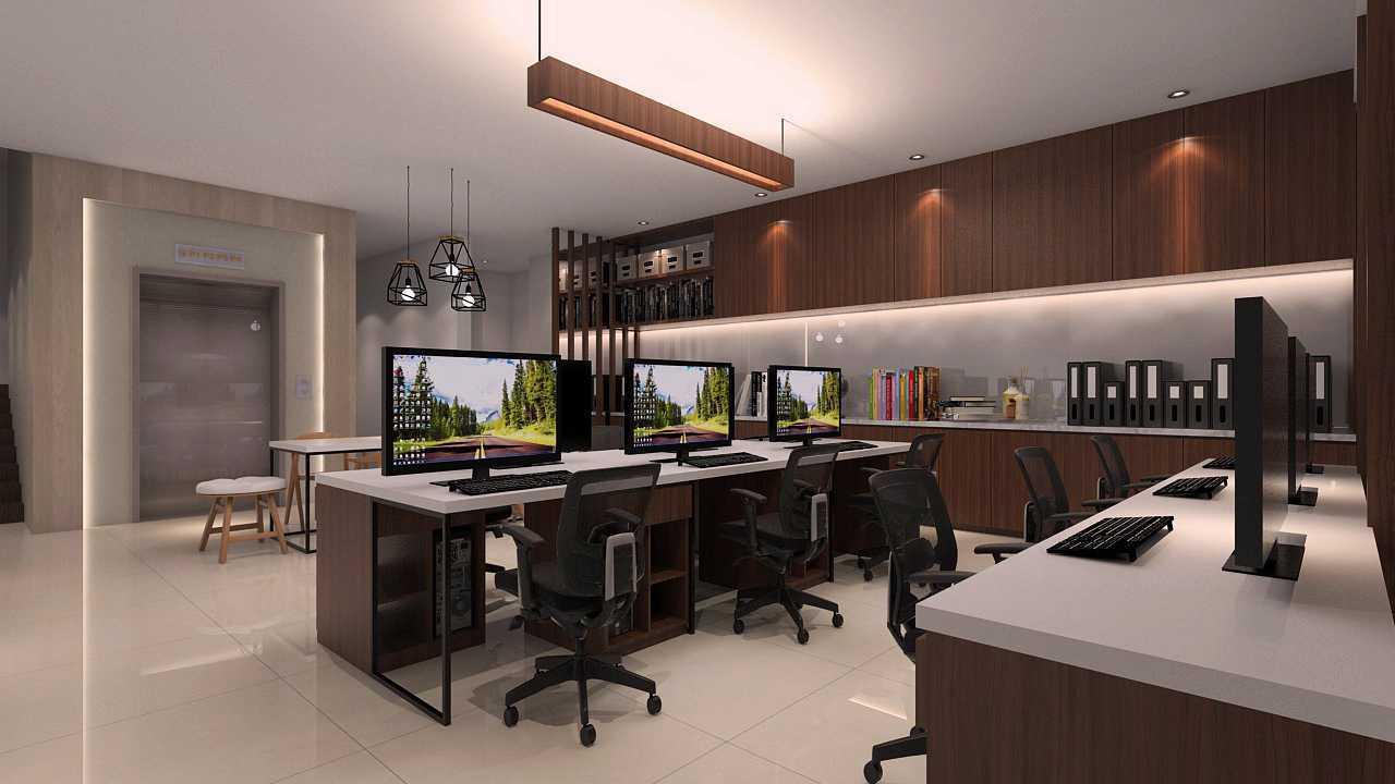 Pt. Desain Kreasi Cemerlang Nina Mg Home Surabaya Kota Sby, Jawa Timur, Indonesia Kota Sby, Jawa Timur, Indonesia Pt-Desain-Kreasi-Cemerlang-Showroom-Nina-Mg-Home  53716