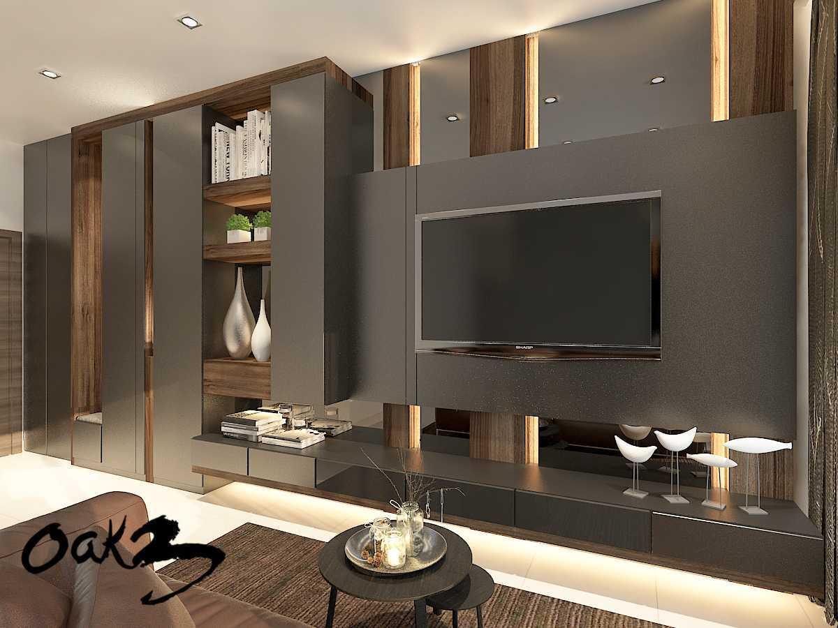 Jasa Interior Desainer Moco Design Studio di Kepulauan Riau