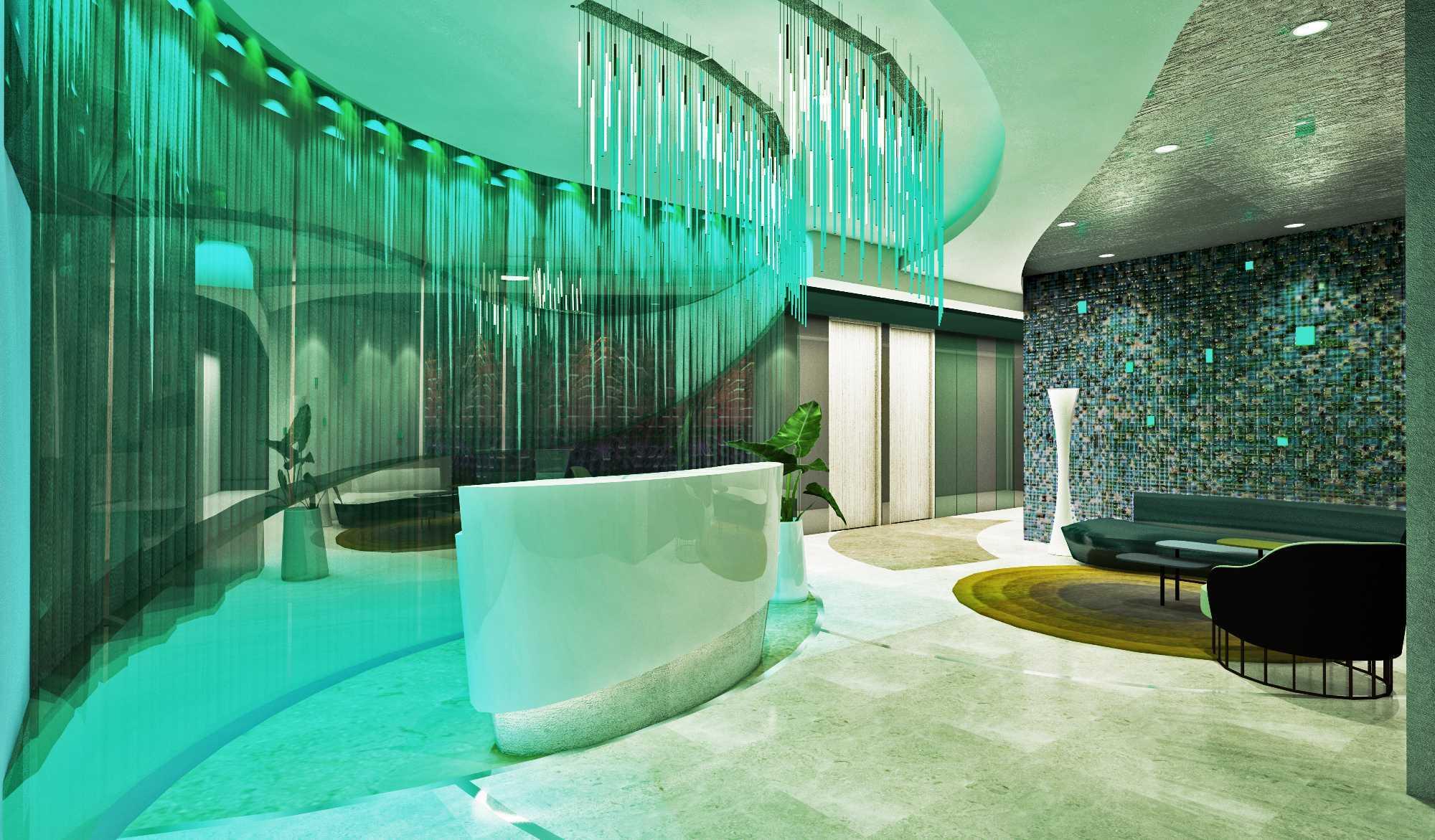 Jasa Interior Desainer Moco Design Studio di Madiun