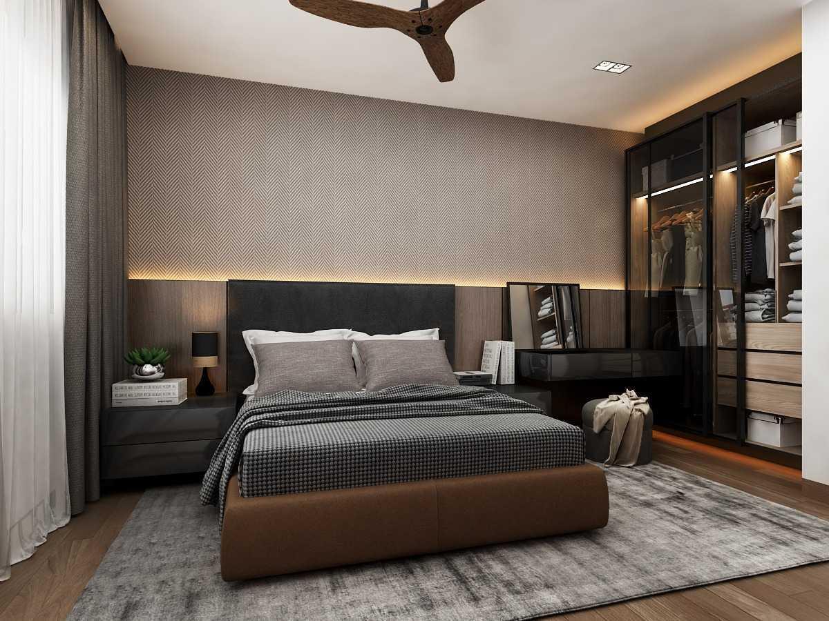 Jasa Interior Desainer Moco Design Studio di Batam