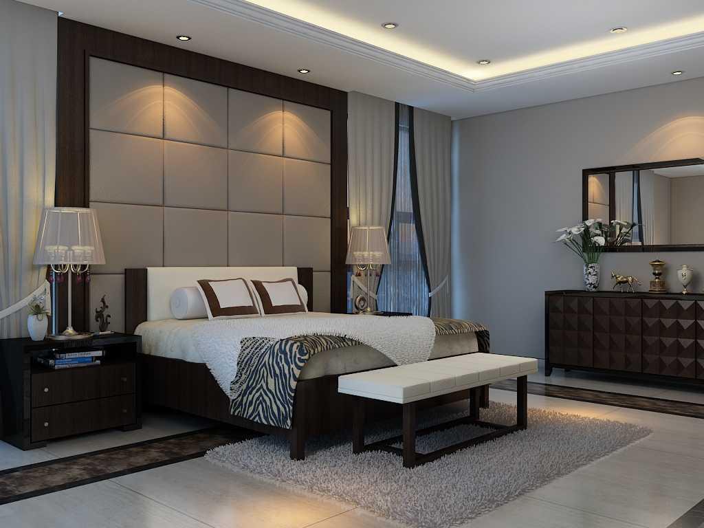 Equil Interior Jc Residence Kendari, Kota Kendari, Sulawesi Tenggara, Indonesia Kendari, Kota Kendari, Sulawesi Tenggara, Indonesia Equil-Interior-Jc-Residence  53980