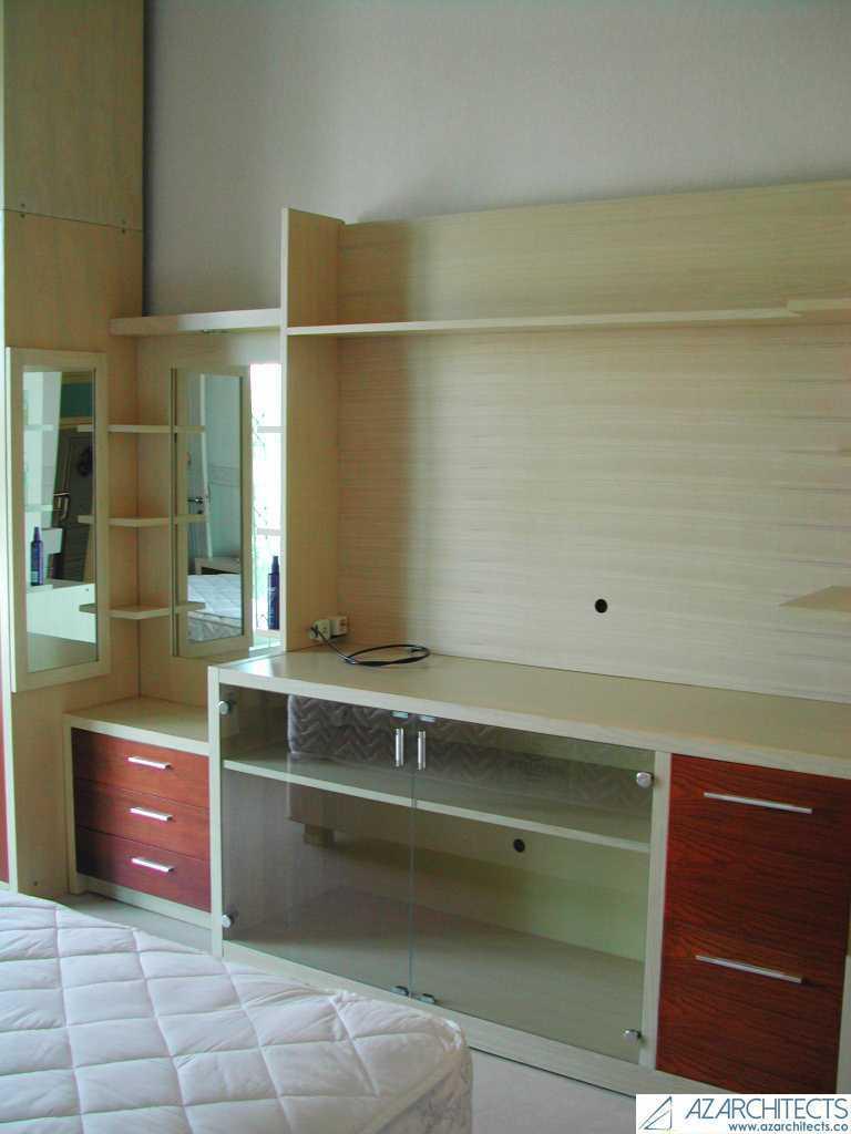 Az Architects Laguna Bedroom Set Indonesia Indonesia Bedroom  53815