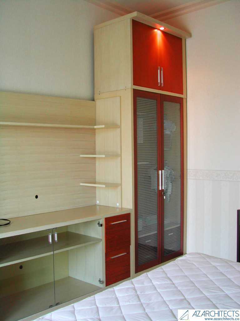 Az Architects Laguna Bedroom Set Indonesia Indonesia Bedroom  53816