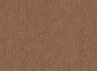 Variasi Decking Hollow  OutdoorOutdoor FlooringDecking 5