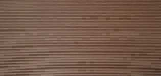 Variasi Decking Hollow  OutdoorOutdoor FlooringDecking 8