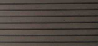 Variasi Decking Hollow  OutdoorOutdoor FlooringDecking 9