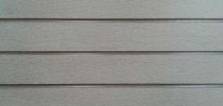 Variasi Decking Hollow  OutdoorOutdoor FlooringDecking 12