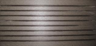 Variasi Decking Hollow  OutdoorOutdoor FlooringDecking 13