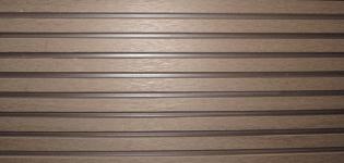 Variasi Decking Hollow  OutdoorOutdoor FlooringDecking 14