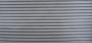 Variasi Decking Hollow  OutdoorOutdoor FlooringDecking 17