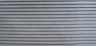 Variasi Decking Hollow  OutdoorOutdoor FlooringDecking 18
