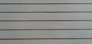 Variasi Decking Hollow  OutdoorOutdoor FlooringDecking 19