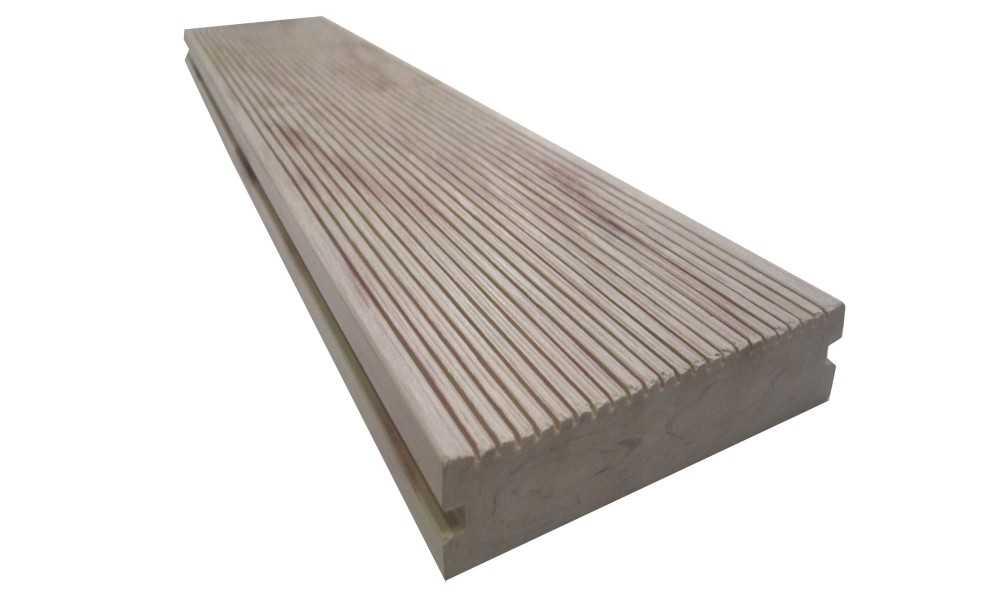 Variasi Decking Solid  OutdoorOutdoor FlooringDecking 6