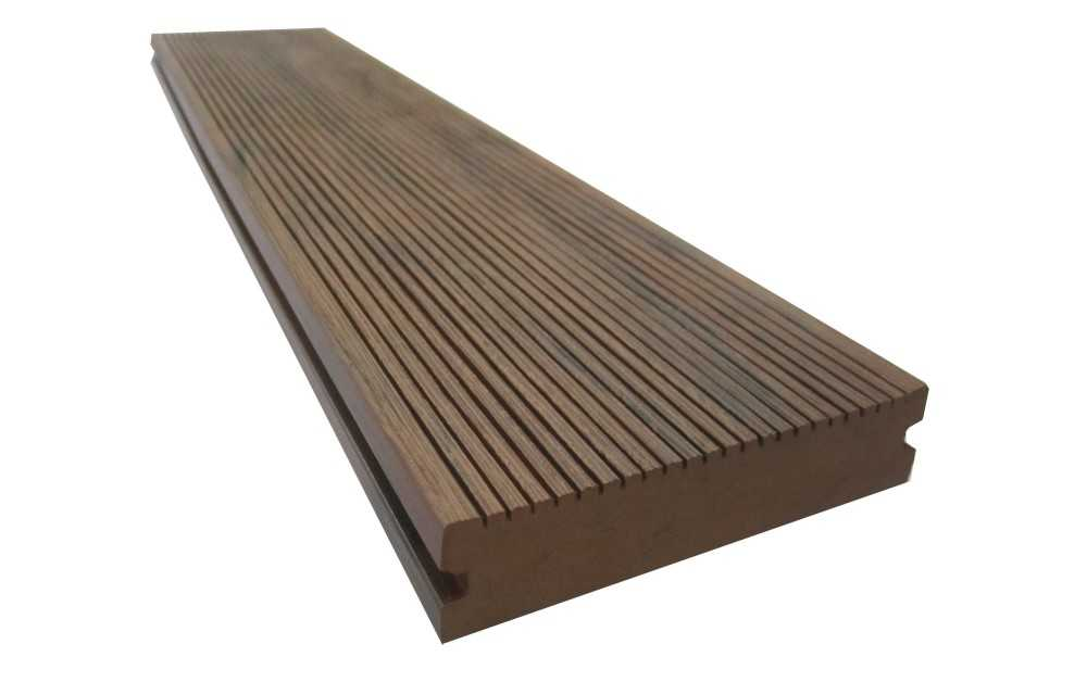 Variasi Decking Solid  OutdoorOutdoor FlooringDecking 7
