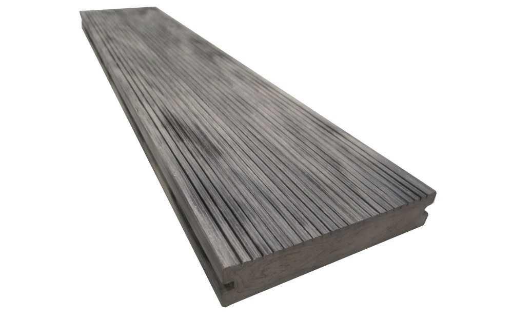Variasi Decking Solid  OutdoorOutdoor FlooringDecking 8