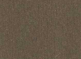 Variasi Decking Solid  OutdoorOutdoor FlooringDecking 10