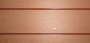 Variasi Decking Solid  OutdoorOutdoor FlooringDecking 11