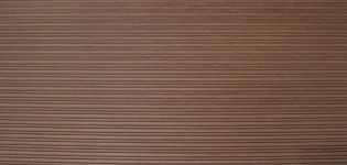 Variasi Decking Solid  OutdoorOutdoor FlooringDecking 12