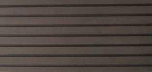 Variasi Decking Solid  OutdoorOutdoor FlooringDecking 13