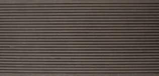Variasi Decking Solid  OutdoorOutdoor FlooringDecking 14