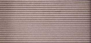 Variasi Decking Solid  OutdoorOutdoor FlooringDecking 19