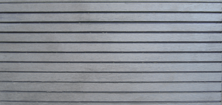 Variasi Decking Solid  OutdoorOutdoor FlooringDecking 20