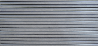 Variasi Decking Solid  OutdoorOutdoor FlooringDecking 22