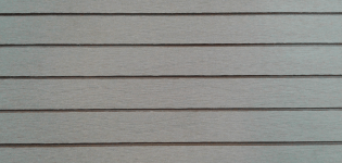 Variasi Decking Solid  OutdoorOutdoor FlooringDecking 23