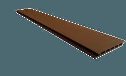 Variasi Wall&fencing-Dinding  ConstructionExternal Walls And FacadesFacade Cladding 3