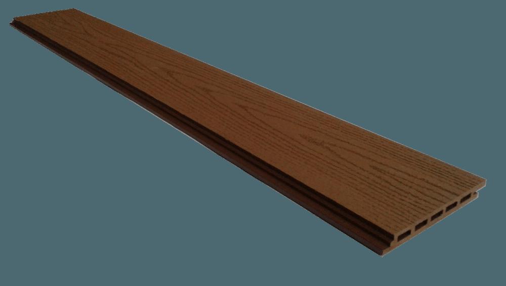 Variasi Wall&fencing-Dinding  ConstructionExternal Walls And FacadesFacade Cladding 4