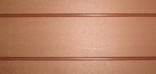 Variasi Wall&fencing-Dinding  ConstructionExternal Walls And FacadesFacade Cladding 5